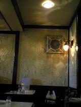 カフェ・サンパウロ:店�店右奥から左奥090426