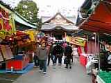 湯島天神梅祭05-03-05