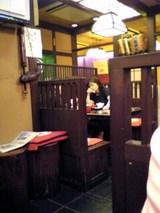 近江家:店�奥のテーブル席06-06-09_11-58.jpg