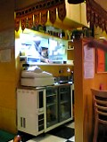 ジャイヒンド:厨房05-09-15�