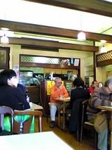 リスボン:店内�厨房方向06-03-21