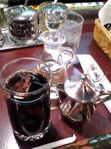 ボンディ:�アイスコーヒー380円06-09-04_19-05.jpg