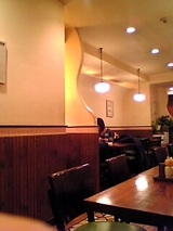 レストランRyu:店内�06-04-03_19-11.jpg