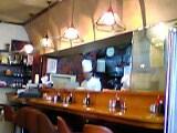 キッチンINABA:厨房05-09-18