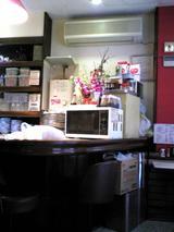 キッチンふじ:店�カウンター右端071016.jpg