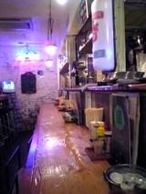kamezo:店内�カウンター席06-03-13