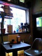 レインボーキッチン:店�入口付近06-06-11_12-14.jpg