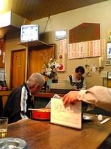 三岩:店�店内�レジ06-04-08_12-02.jpg