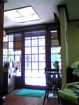 楽食ハニー:店内�入口付近06-03-19