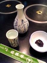 近江家:�熱燗と蕎麦味噌06-06-09_11-49.jpg