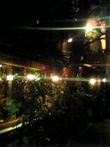 さぼうる2:店�さぼうる外観06-08-15_18-42.jpg