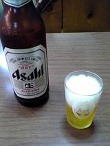 うな辰:�ビール500円06-06-05_19-27.jpg