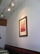 レストラン大宮:店�2階テーブル席の様子�081221.jpg