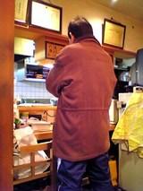 味処川亀:店内厨房付近06-01-20