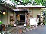 韻松亭(上野公園)05-05-08
