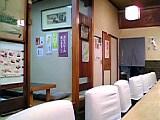 金太樓鮨本店05-09-17�
