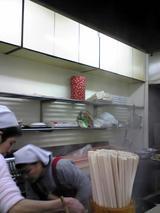 山田屋:店?厨房100220
