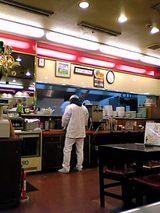 中華工房和:店内�厨房06-01-10