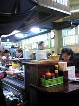 亀有加賀廣:店�店内の様子090204.jpg