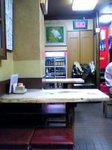 岩手屋本店:店内�テーブル席06-04-05_19-23.jpg