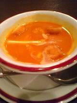 SAMOSA:トマトスープ480円全景06-01-24