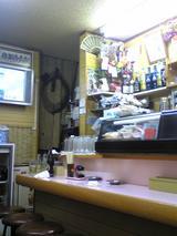 ○月(まんげつ):店�カウンター席奥側081102.jpg