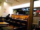 中川屋カレーうどん05-01-09