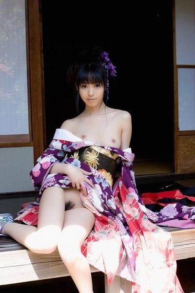 和服・浴衣23