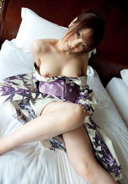 和服・浴衣01