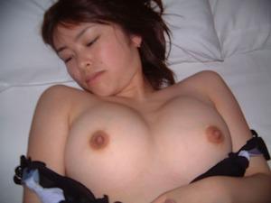 jp_imgs_5_b_5bd3d6e4