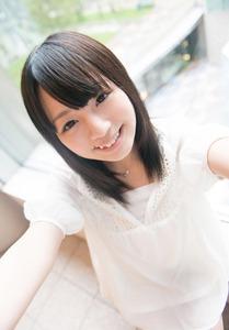 宮野瞳 ロリっ子美少女のセックス画像01
