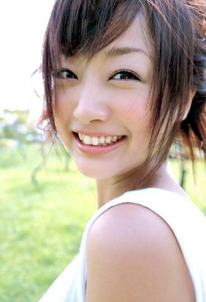 美少女画像14
