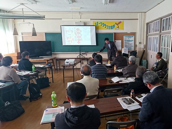 20190309兵庫県建築士会講座写真01:服島氏 (2)