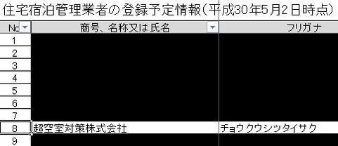2018-05-19 (2)