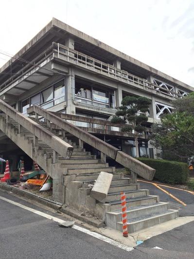 鳥取地震7