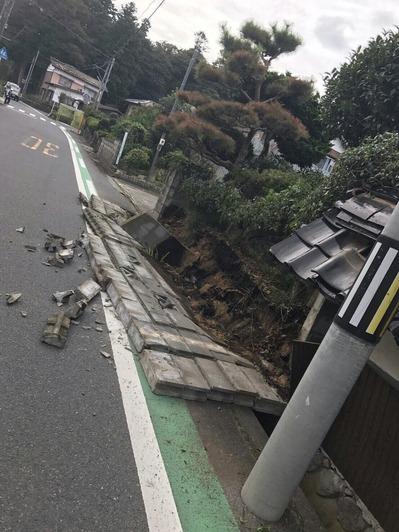 鳥取地震5