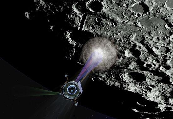 101022_moon_jpg