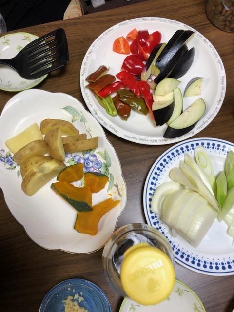210807野菜