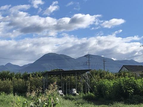 210810赤城山