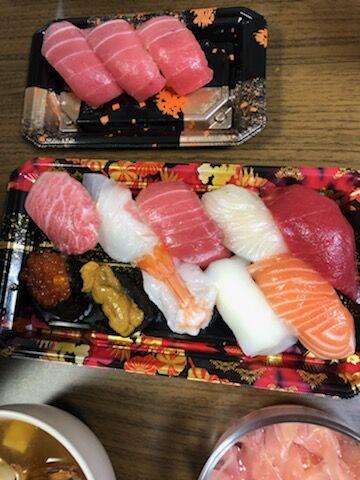 210820寿司1
