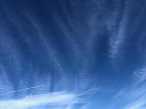 210909雲2