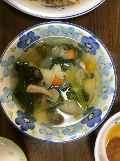 210518スープ