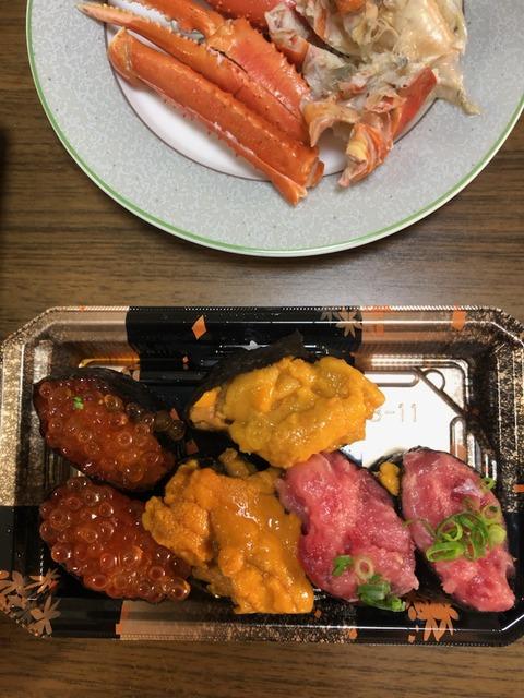 210711寿司2
