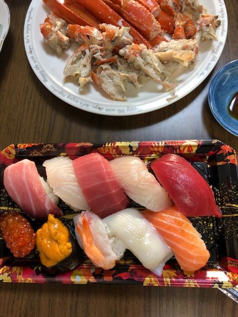 210711寿司