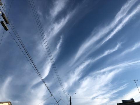 210811雲1