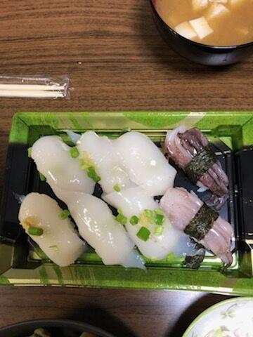 210820寿司3