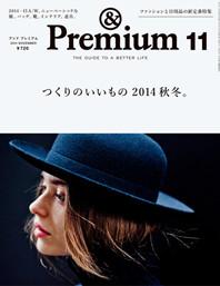 premium11