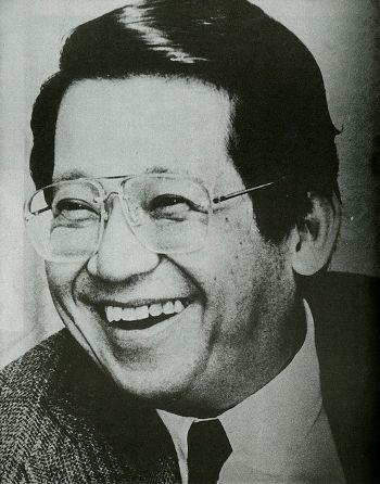 Ninoy_Aquino
