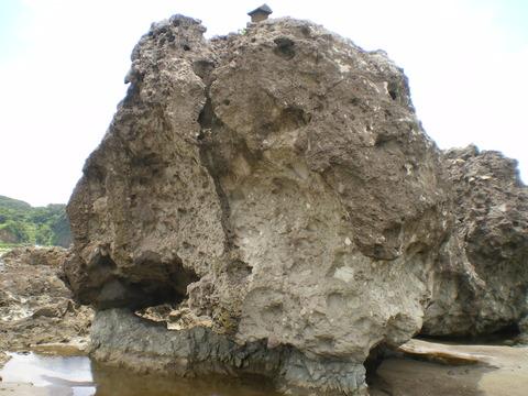 オカムイ岩 020