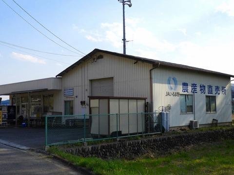 DSCN1089